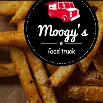« Moogy's » : mais qu'est-ce donc ?