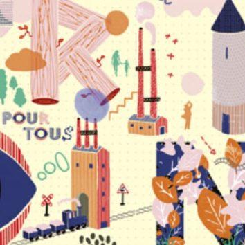 Journée Européenne du Patrimoine à la Robertsau